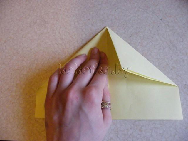 Игра 8 букв - поиск слов по маске и определению