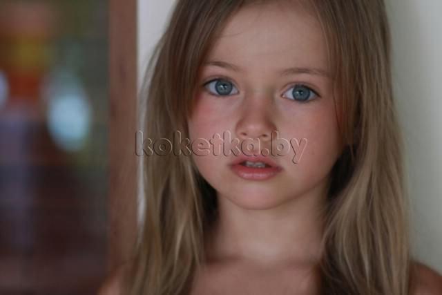 ..Письмо маленькой девочки к Богу.