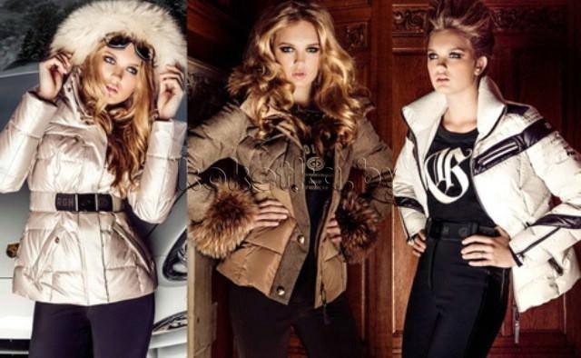 Комментарий на Модные куртки 2014 женские. modnye-kurtki-2014-zhenskie_1.jpeg