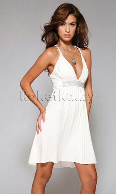Платье, сарафан | Сарафаны летние оптом, под