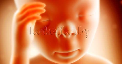 можно ли делать аборт на 16 неделе
