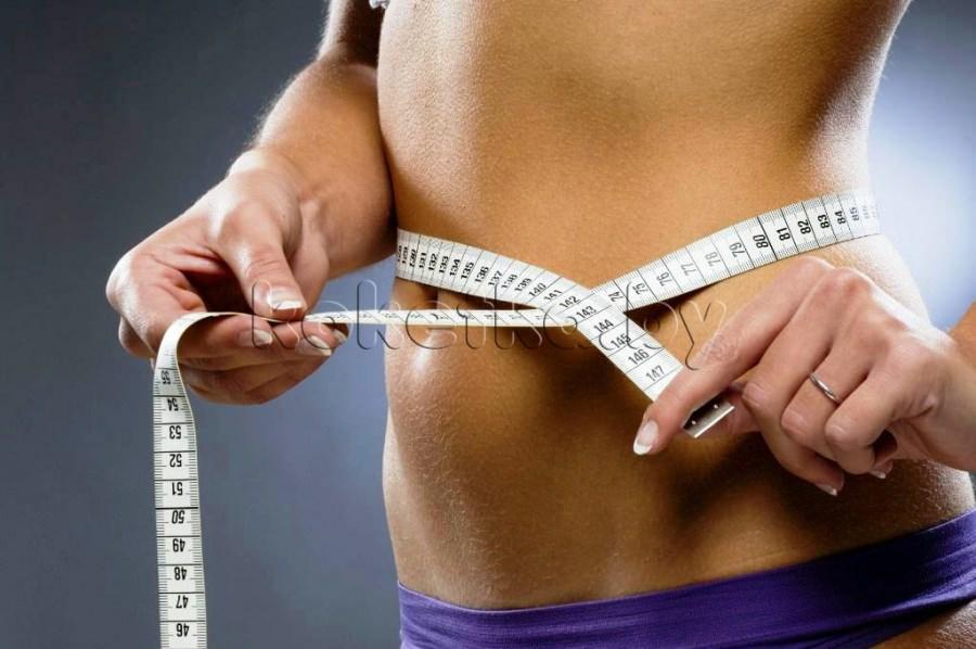 питание гербалайф для похудения меню