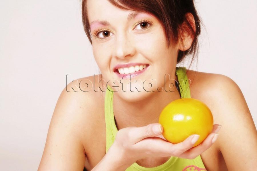 правильное питание для здорового образа