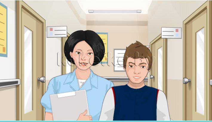 Больница роды в нью-йорке