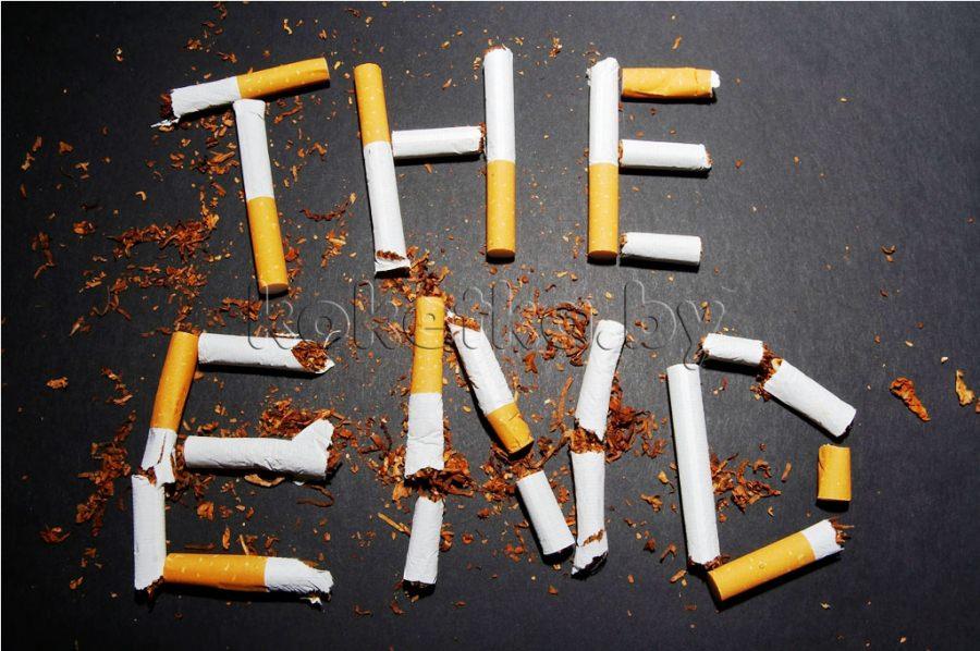 Легкий способ бросить курить аллен карр читай город