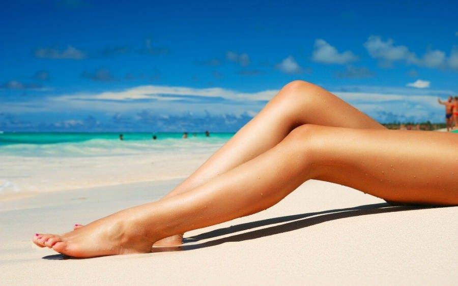 Лечение варикоза на ногах с помощью операций