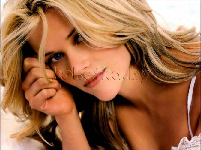 эротическое фото скарлет йохансон