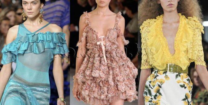 Интернет-магазин женской одежды от производителя - льняная одежда