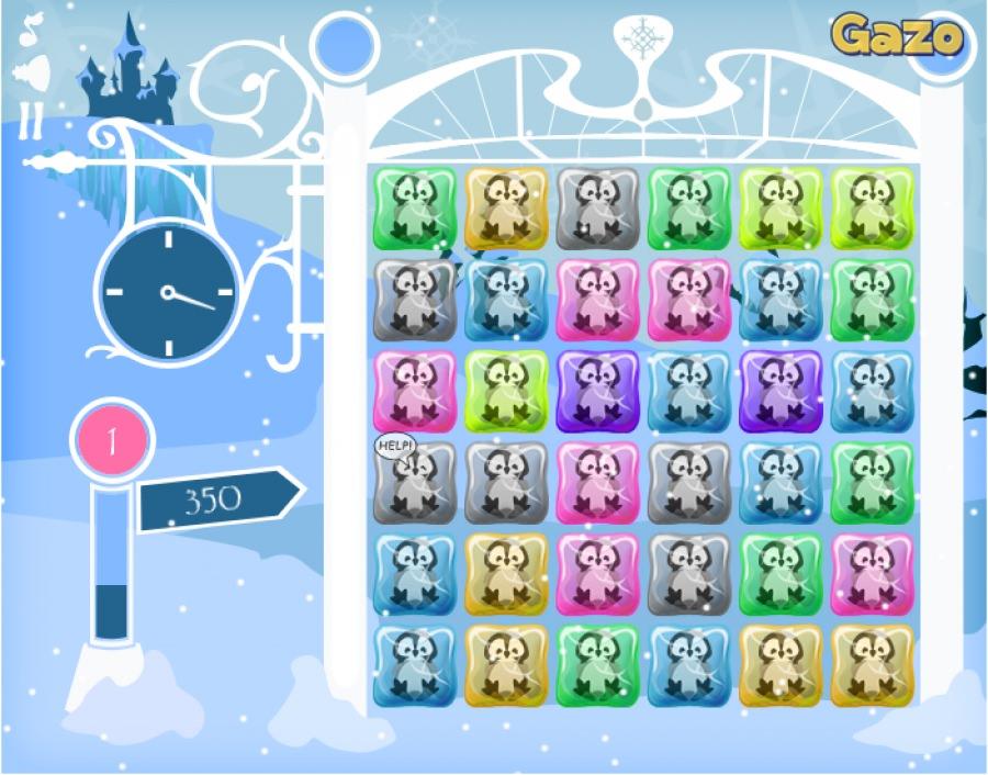 Играть бесплатно автоматы гиминатор игровые