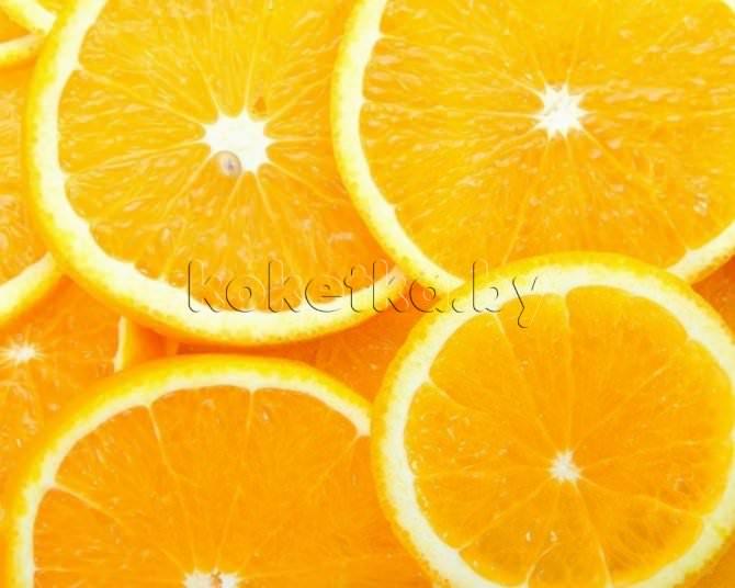 Смотреть Лимонная диета для похудения видео