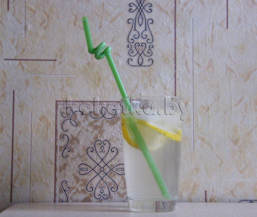 Лазанья с приготовлением теста рецепт с фото