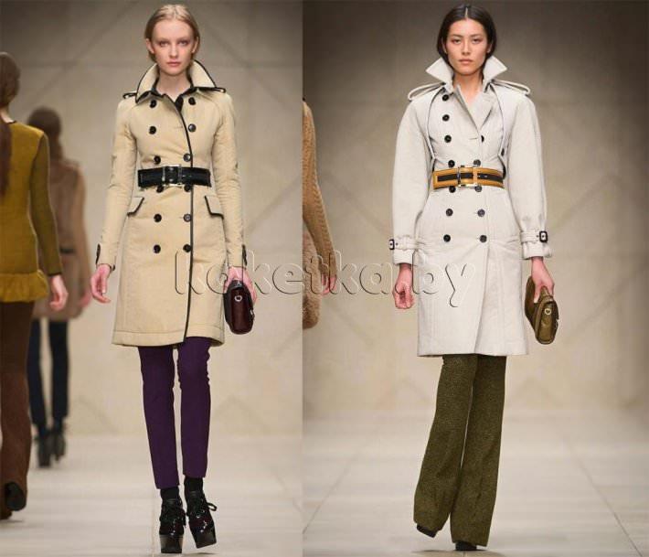 Купить Модное Пальто Весна 2014