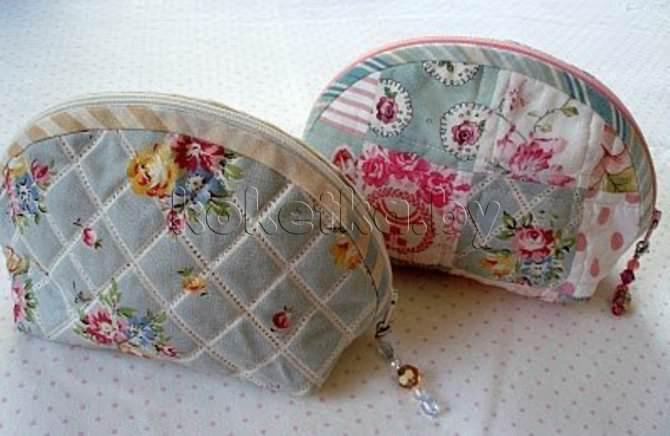 красивая сумочки на заказ
