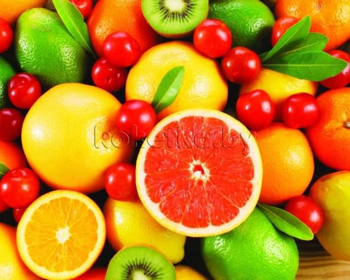 продукты жиросжигатели для похудения