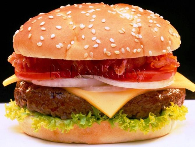 диета при холестерине высоком меню
