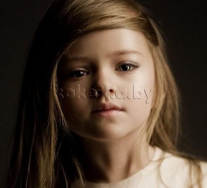 кристина пименова фото без макияжа