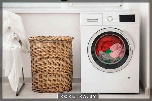 Какую стиральную машину выбрать: автоматическую или полуавтоматическую?