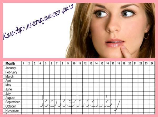 Беременность через сколько недель можно определить