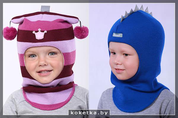 шлемы beezy