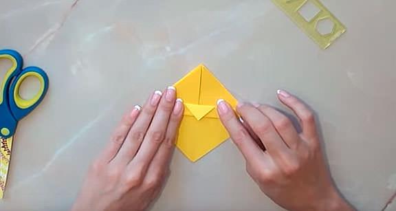 Изготовление Angry Birds