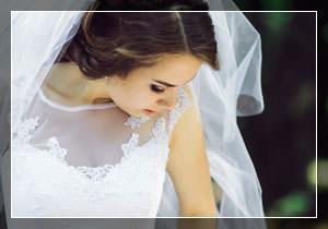 Платья А-силуэта: воплощение нежности и невесомости