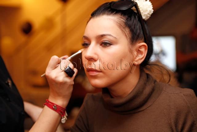 певица ёлка без макияжа фото
