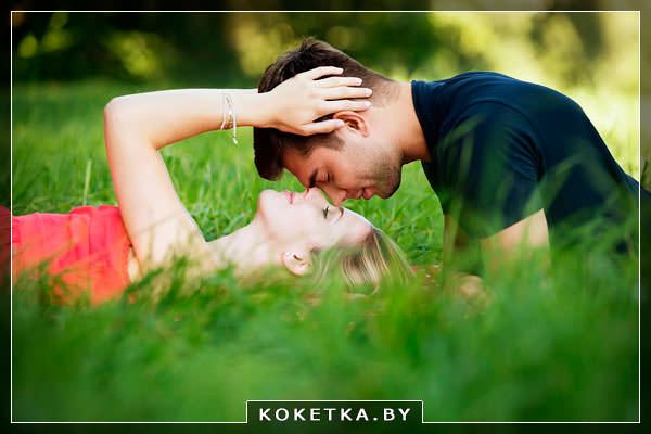 Мужские тайны эротические фантазии