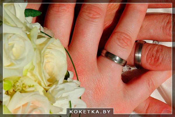 Что такое чугунная свадьба