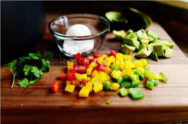 Рецепты приготовления блюда при белковой диете