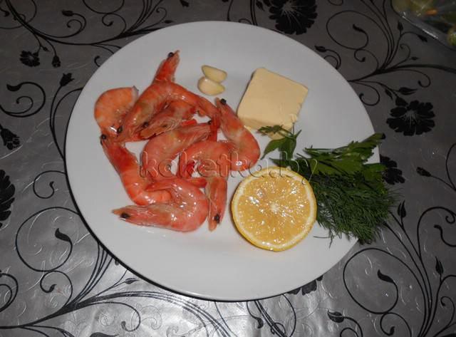 Рецепты простых блюд на ужин фото