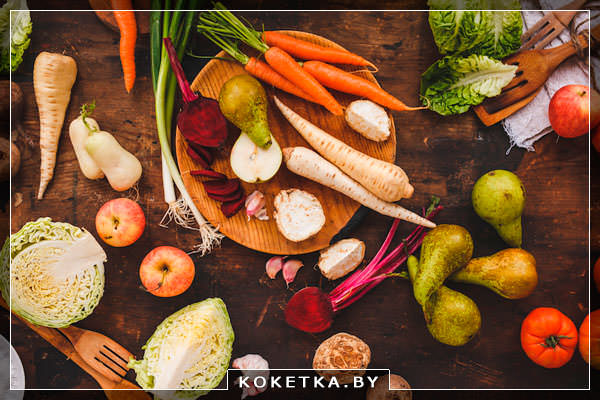 еда для похудения купить в москве