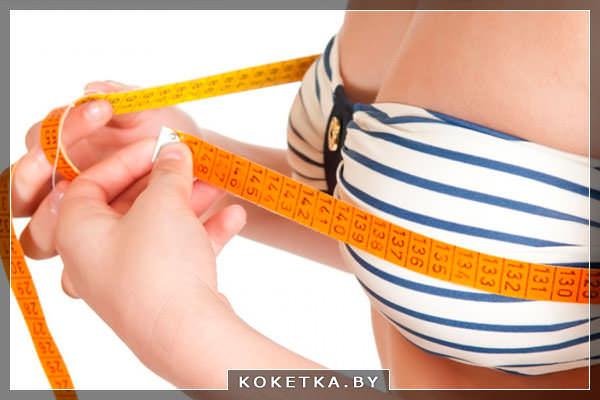 сайт увеличение груди