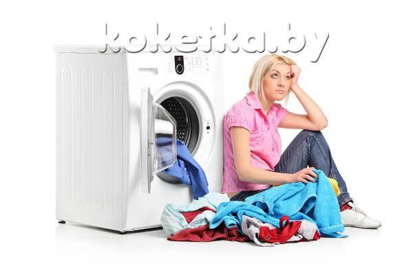 Эффективные советы: как правильно стирать бюстгальтер - Сайт для девушек
