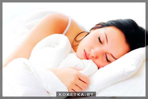 Кто любит нежиться в постели фото 366-594